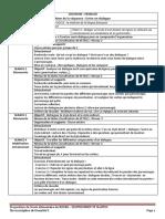 pdf_Montbonnot_Ecrire_un_dialogue_CE2-2