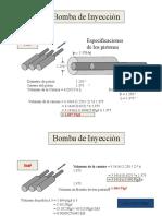 2013-BOMBA CS&P EFICIENCIA I