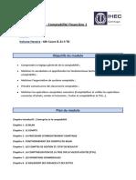 comptabilitc3a9-1-partie-1