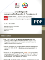 2018-ISO21001
