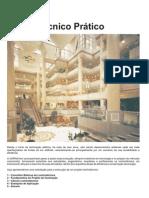 01 Manual luminotécnico pratico