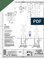 FOUNDATIONS-Model.pdf4