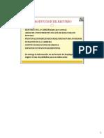 DESCRIPCION TRABAJO DE RECURSO
