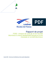 FDES-USIRF_Rapport