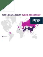 carte_cybercensure_en