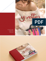 Yvette's Collection_ Brand Manual (1)
