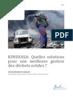 Awile_Melke_Raetzo_Sitbon_Kinshasa