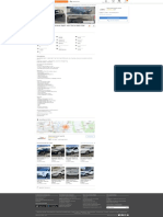 Fiat Panda 4x4 1.3 Multijet 16v 75ch s&s Pop - Voitures