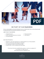 ORB Job Advert -29042021