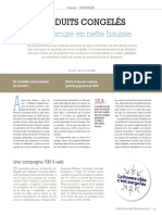 Pages de PDM206_BD