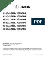 BODYBALANCE_BONUS_MEDITATION_(BODYBALANCEBonusMeditation_row_fr_app_print.pdf)