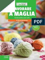 Estratto_LavorareMaglia2ed