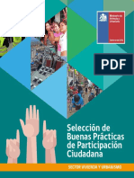 Seleccion_experiencias_participacionciudadana_vyu