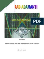 Sequenze_numeriche_fotoni_campi_magnetic