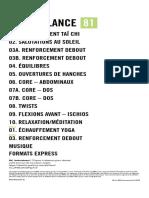 BODYBALANCE_81_(BODYBALANCE81ChoreographyNotes_row_fr_app_print.pdf)