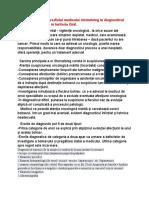 omf-oncologie