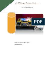 Sistema Avanzato IDFR Ideogram Frequency