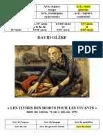 david_olere_-_les_vivres_des_morts_pour_les_vivants