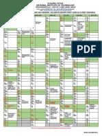Academic_Calendar_UG_PG_Jan_2021