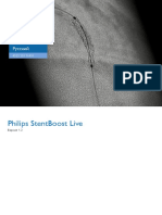 StentBoost Live 1.2