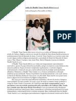 Breve_Biografia_do_Sh_Umar_Sanda_Idris