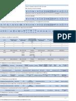 broker-report-2020-11-01-2020-11-30