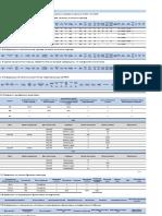 broker-report-2020-12-01-2020-12-16