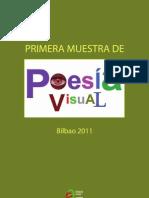 catalogo_prueba