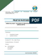 Rapport Aoulad Ben Ali Intissar-Oumaima Laghdass (1)