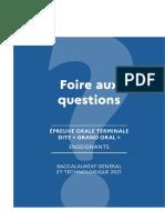 FAQ-Grand-oral_enseignants