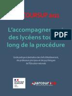 Guide Pratique Parcoursup_janv2021 (1)