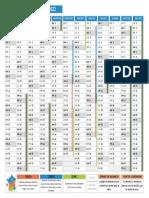 calendrier-scolaire-previsionnel-2021-2022