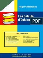 eclairage-calculs