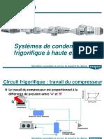 Evapco-Systemes-Condensation