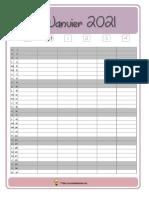 planning-familial-rose-2-1