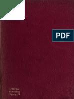 Forster Sämmtliche Schriften Band-09