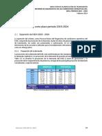 03_Diagnóstico de Corto Plazo Periodo 2021-2024
