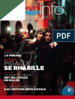 emi_medialibre 2011