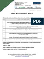 Orçamento PR MPE 2021 001