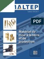 Catalogue Maltep 2