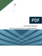 Hytera SmartOne Dispatch Operation Guide for the Administrator V2.7.00_eng.en.Pt
