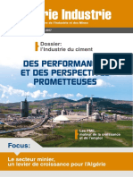 revue_industrie_num_0_fr
