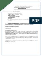 GUIA DE APRENDIZAJE - ELEMENTOS NEUMATICO-convertido