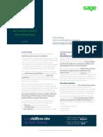 Fast_cloising_accelerateur_transformation_entreprises