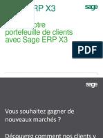 SageX3-Quelques-Temoignages