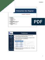 Analisa-Numerik-6-Interpolasi