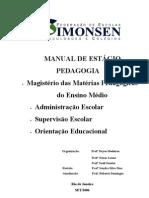 estagio_pedag_062