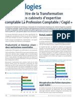 317-Article_LPC_barometre_transformation_numerique_2