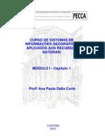 2606apostila_modulo i - cap 1