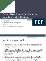Slides-Aula_01-Conceitos_fundamentais-PME3238